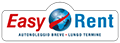 logo EASY RENT SRL